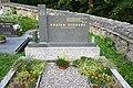 Veselí-evangelický-hřbitov-komplet2019-047.jpg