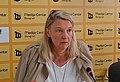 Vesna teršelič on the roadmap for recom may 23 2018.jpg