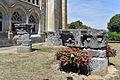 Vestiges-de-l-eglise-de-Mont-Notre-Dame-DSC 0049.jpg