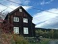 Vestre Slidre IMG 1823 oevre lomen - erik nilsens hus 86404.jpg
