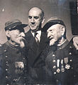 Veteranos de 1879.jpg