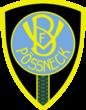 VfB Pößneck historisch