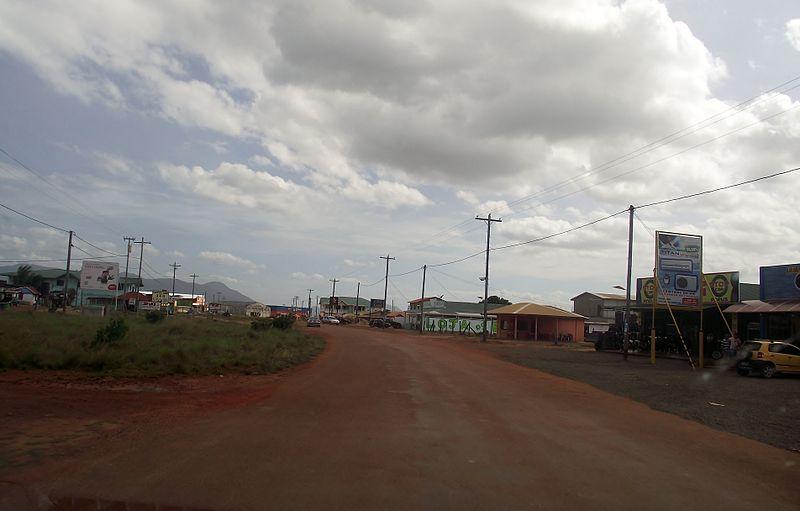 File:Vgm Guiana 073.JPG