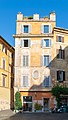 Via dei Banchi Vecchi 145 in Rome (1).jpg