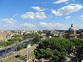Via dei Fori Imperiali - panoramio (6).jpg