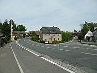 Viadukt Naundorf.JPG