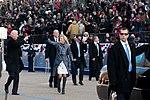 Vice President Joe Biden walks in 57th Presidential Inaugural Parade 130121-Z-QU230-204.jpg