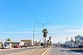 Vicente Guerrero Baja California, MX.jpg