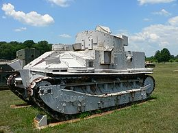 Vickers Medium Mk IIA 1.jpg