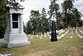 Vicksburg Cemetery 2 1956.JPG
