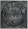 Victor-I pope-pic.jpg