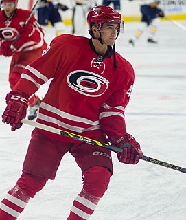 Victor Rask Swedish ice hockey player
