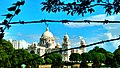 VictoriaMemorial Kolkata Monument.jpg