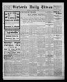 Victoria Daily Times (1902-06-27) (IA victoriadailytimes19020627).pdf