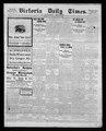 Victoria Daily Times (1902-08-22) (IA victoriadailytimes19020822).pdf