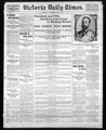 Victoria Daily Times (1908-03-04) (IA victoriadailytimes19080304).pdf