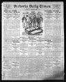 Victoria Daily Times (1909-12-08) (IA victoriadailytimes19091208).pdf