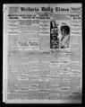 Victoria Daily Times (1914-05-23) (IA victoriadailytimes19140523).pdf