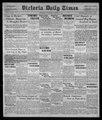 Victoria Daily Times (1920-10-13) (IA victoriadailytimes19201013).pdf