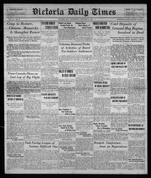 File:Victoria Daily Times (1920-10-13) (IA victoriadailytimes19201013).pdf