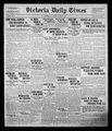 Victoria Daily Times (1923-10-05) (IA victoriadailytimes19231005).pdf