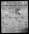 Victoria Daily Times (1925-07-31) (IA victoriadailytimes19250731).pdf