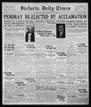 Victoria Daily Times (1925-12-03) (IA victoriadailytimes19251203).pdf