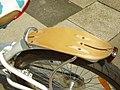 Vida Bicycle 2008 06.JPG
