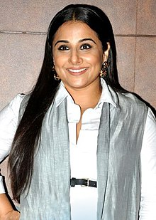 Vidya Balan at the screening of 'Shubh Mangal Saavdhan'.jpg