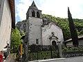 Vielle église de Cognin-les-Gorges.jpg