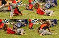 Vienna 2013-09-01 VolksstimmeFest 060ff - ev'rybody had a good time sequence.jpg