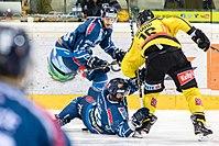 Vienna Capitals vs Fehervar AV19 -104.jpg