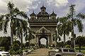 Vientiane - Patuxai - 0002.jpg