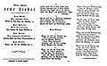 Vier Lieder (Jacobi).jpg