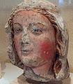 Vierge cathedrale de Cambrai - Boulogne s M.jpg