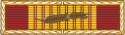 Vietnam gallantry cross unit award-3d.svg