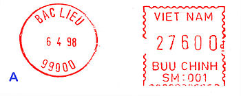 Vietnam stamp type DA4point1A.jpg