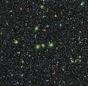 View Towards the Great Attractor.jpg