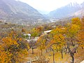 View from Baltit Fort Hunza.jpg