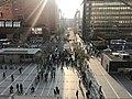 View from Hakata Station 6.jpg