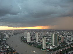 View from Lebua, State Tower, bangkok.jpg