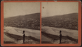 View in Auburn, N.Y, by Ernsberger & Ray.png