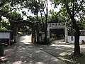 View near Xili Lake Station 2.jpg
