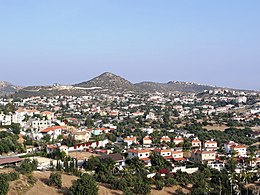 View of Palodeia 03.jpg