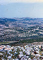 View of Shomron from Skeikh Shala.jpg