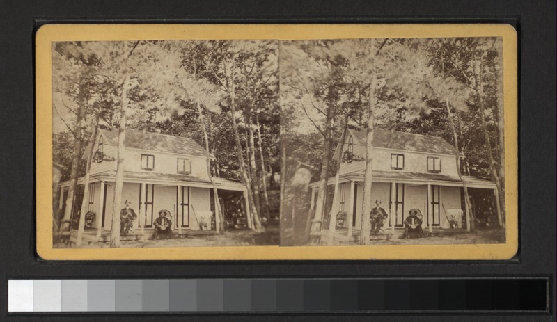 File:View of a cottage in St. Lawrence Co., N.Y (NYPL b11708219-G91F094 027F).tiff
