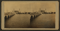 View of the Bridge of All Nations at the Lewis and Clark Centennial Exposition, from Robert N. Dennis collection of stereoscopic views.png