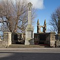 View of war memorial from W.jpg