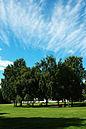 Vigelandpark.jpg