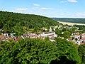 Vignory-Bourg dans son vallon.jpg